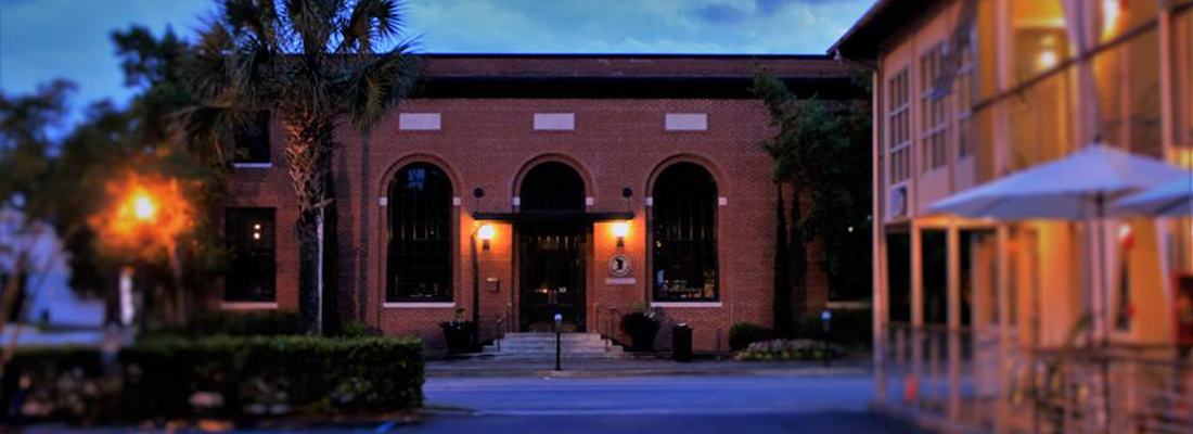City Loft Hotel - Boutique Hotel in Beaufort, SC