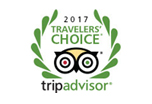 travelerschoice2017