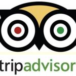 TripAdvisor's Top 10 Best Service all hotels in The United States 2012 and 2015.