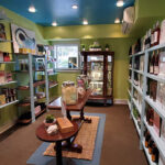 WINE & WELLNESS Boutique Now Open!